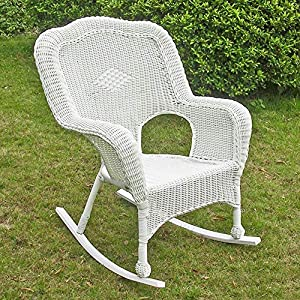 61i-QA1XeaL._SS300_ Wicker Rocking Chairs & Rattan Wicker Chairs