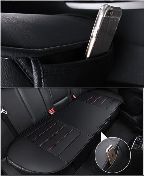 Amazon Com Amooca 53 218 9 Inches Car Interior Accessories Smooth