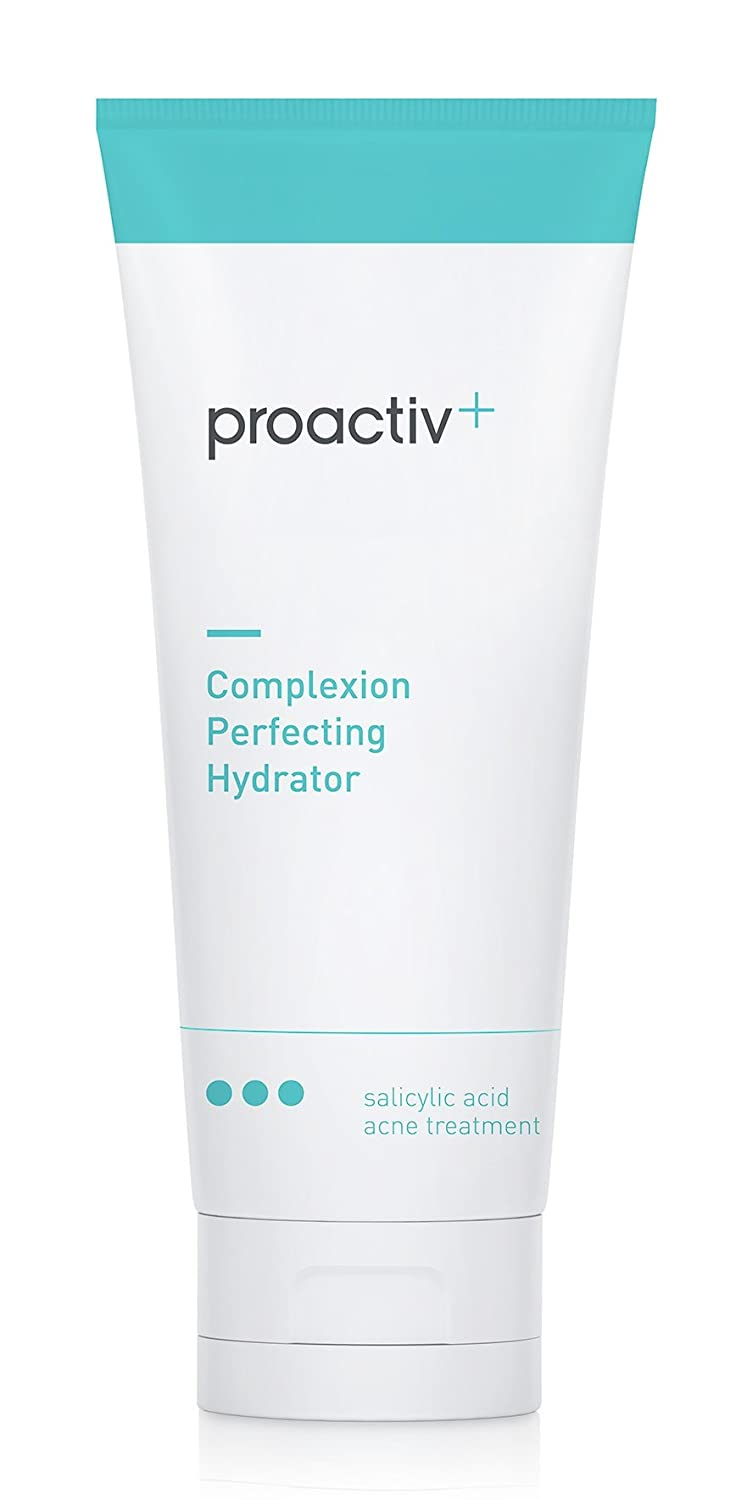 Complexion Perfecting Hydrator by proactiv #14