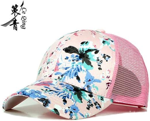 Gorros, Gorras, Sombreros, Sombreros de Sol, Gorras de béisbol ...