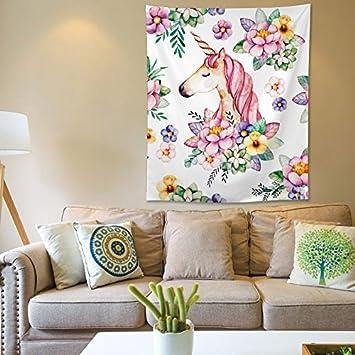 Hängende Wandteppiche Wand Hintergrund Sofa Handtuch Tischdecken Yoga  Strandtücher Home Tuch Dekorative Vorhänge , 200x148cm
