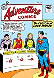 Legion of Super Heroes: The Silver Age Omnibus - Best Reviews Guide