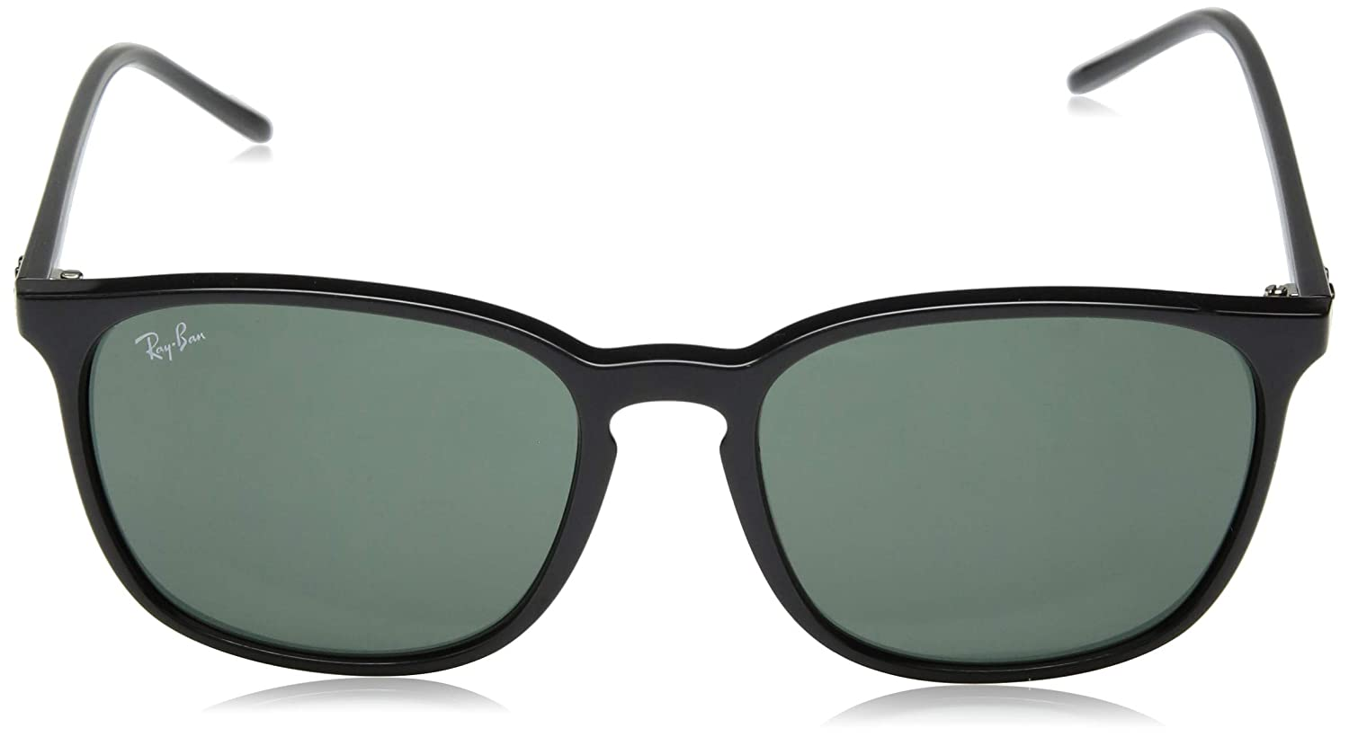 0b59e3fba9c Ray-Ban Men s s 0RB4387 Sunglasses