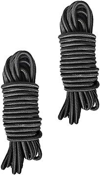 2x Strong Elastic Shock Cord Bungee Rope Tie Down Securing Kayak Accessories