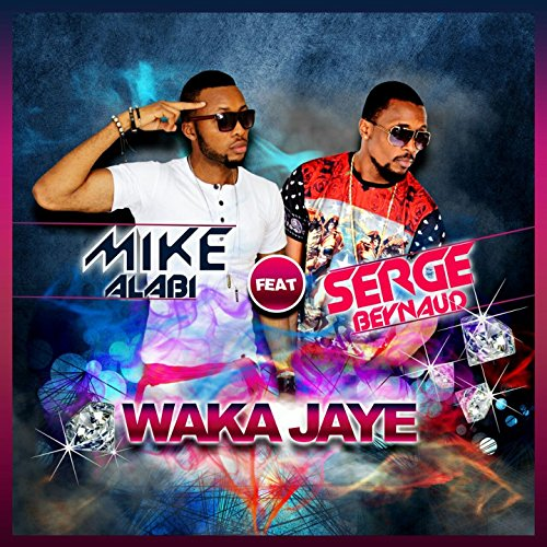 mike alabi feat serge beynaud mp3
