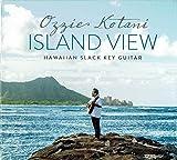 #2: Island View: Hawaiian Slack Key Guitar