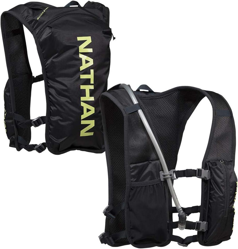 Nathan QuickStart 4L Vest