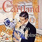 Journey to Happiness (The Pink Collection 28) | Barbara Cartland