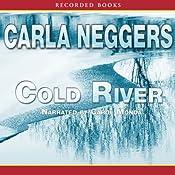 Cold River | Carla Neggers
