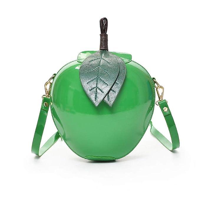 Amazon.com: Chibi-store - Bolso de mano con cremallera para ...