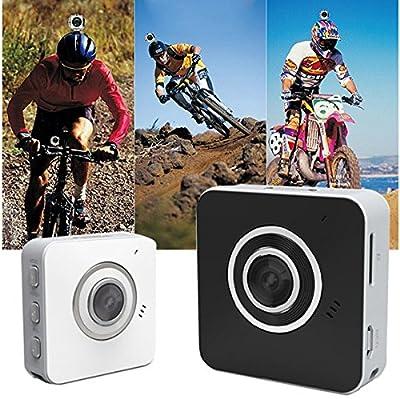 Relee WiFi Sports DVR Camera Sport Mini DV Cam