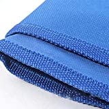 Car Seat Cover Blanket Protective Pad for Pets