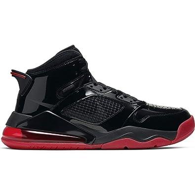 Zapatillas Jordan Mars 270 Negro 45: Amazon.es: Zapatos y complementos