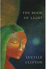 The Book of Light Paperback