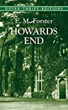 Image of Howards End (Dover Thrift Editions)