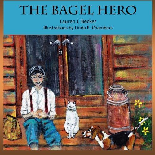 the-bagel-hero