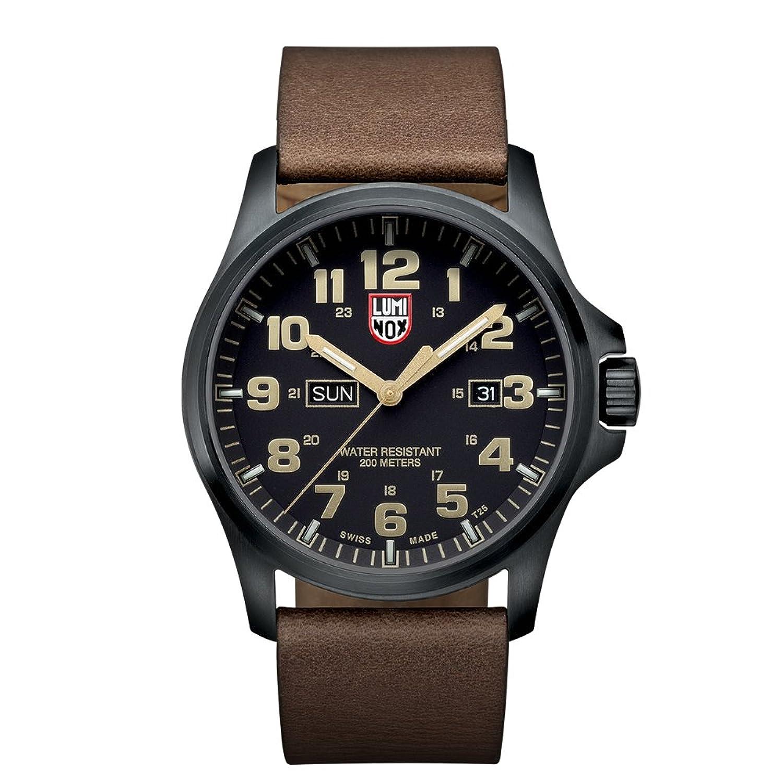 Los De Must Relojes XxviiVer Forocochesvol Edition Have Ano 35RAL4j