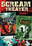 Scream Theater Double Feature Vol 7