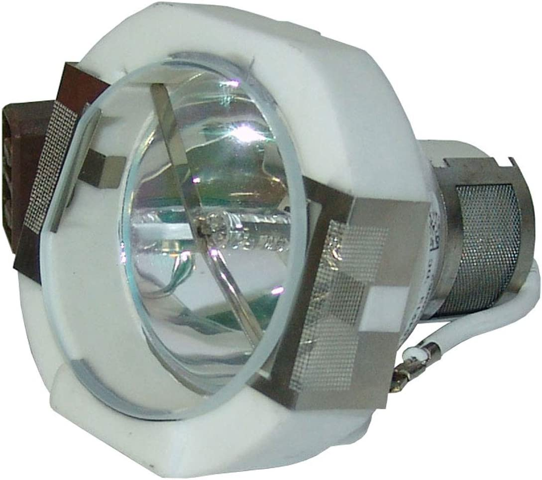 SpArc Platinum for Boxlight CD-454M Projector Lamp with Enclosure