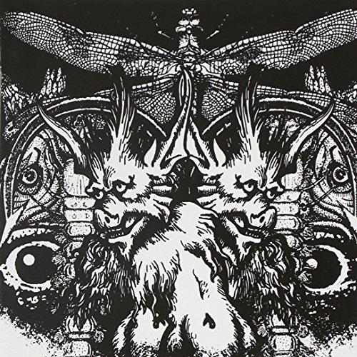 CD : Early Graves - Goner (CD)