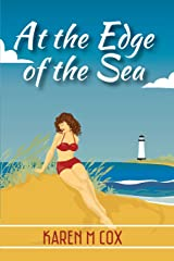 At the Edge of the Sea Paperback