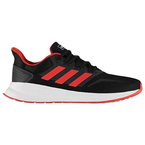 adidas Herren 10k Laufschuhe, blauweiß: : Schuhe