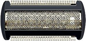 Betfandeful Electric Shaver Replacement Heads/Shaver Foil for Philips Norelco XA2029 XA525 TT2021, TT2021 TT2022 TT2030 TT2040, BG2024 BG2025 BG2026 BG2028 BG2036 BG2038 BG2040