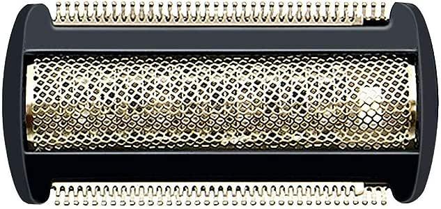 Marco de Lámina de Repuesto Afeitadora para Philips Norelco XA2029 ...