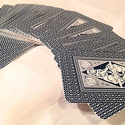 Naipes Spanish Playing Cards: Sports & Outdoors