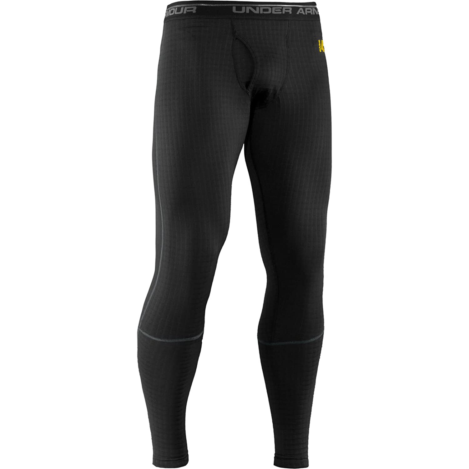 under armour 4 0. under armour ua base 4.0 legging - men\u0027s 4 0