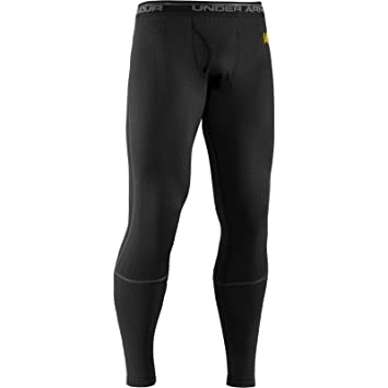 under armour leggings mens. under armour men\u0027s ua base8482; 4.0 leggings small black mens