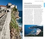 DK Eyewitness Travel Guide: Croatia (DK Eyewitness Travel Guides)