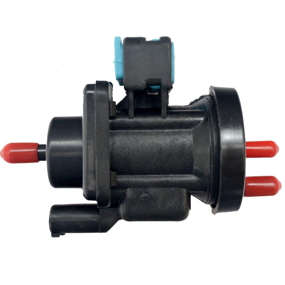 Turbo Boost Valve Pressure Converter For Sprinter 2004-2012 A0005450527 New