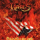 Damnation by Hades (2001-06-05)