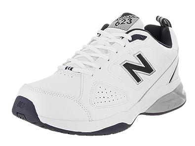 623 Zapato 2e Formación De Los Nuevos Hombres De Balance 2qvwt9