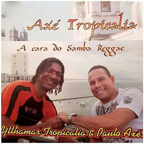 Guerrilheiros da Jamaica (Rum Pilé)