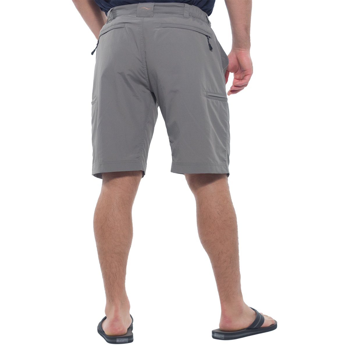 79bd0ed688 Mens Moisture Wicking Quick Dry Fabric Breathable Lightweight Cargo Shorts  - Small: Amazon.ca: Sports & Outdoors