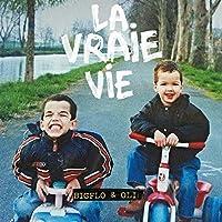La Vraie Vie (version standard)