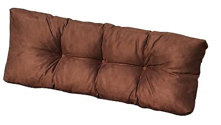 Cuscini Seduta Divano.Cuscino Per Bancali Cuscino Per Seduta Divano Pallet Di Legno
