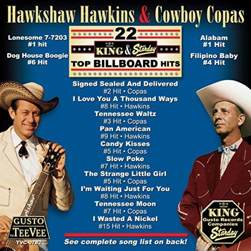 Amazon.com: Breeze: Cowboy Copas: MP3 Downloads