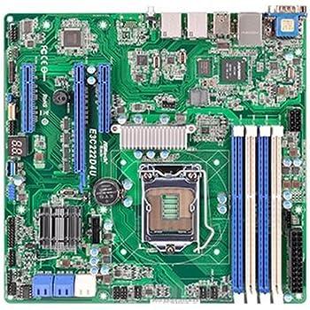 ASRock H87WSA-DL Realtek LAN Drivers for Mac Download