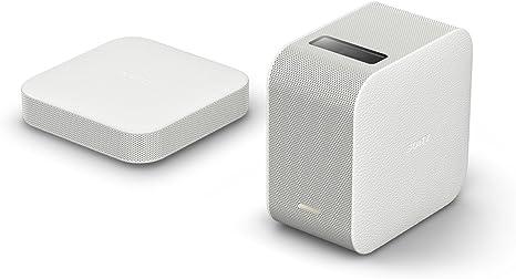 Sony LSPX-P1 - Proyector: Amazon.es: Electrónica