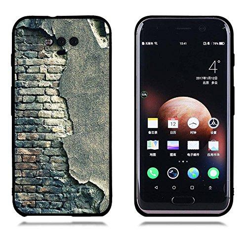Funda Huawei Honor Magic, FUBAODA [Flor rosa] caja del teléfono elegancia contemporánea que la manera 3D de diseño creativo de cuerpo completo protector Diseño Mate TPU cubierta del caucho de silicona pic: 19