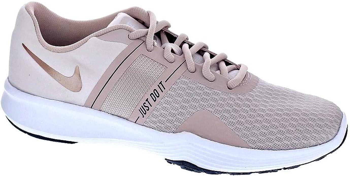 NIKE Wmns City Trainer 2, Zapatillas para Mujer: Amazon.es: Zapatos y complementos