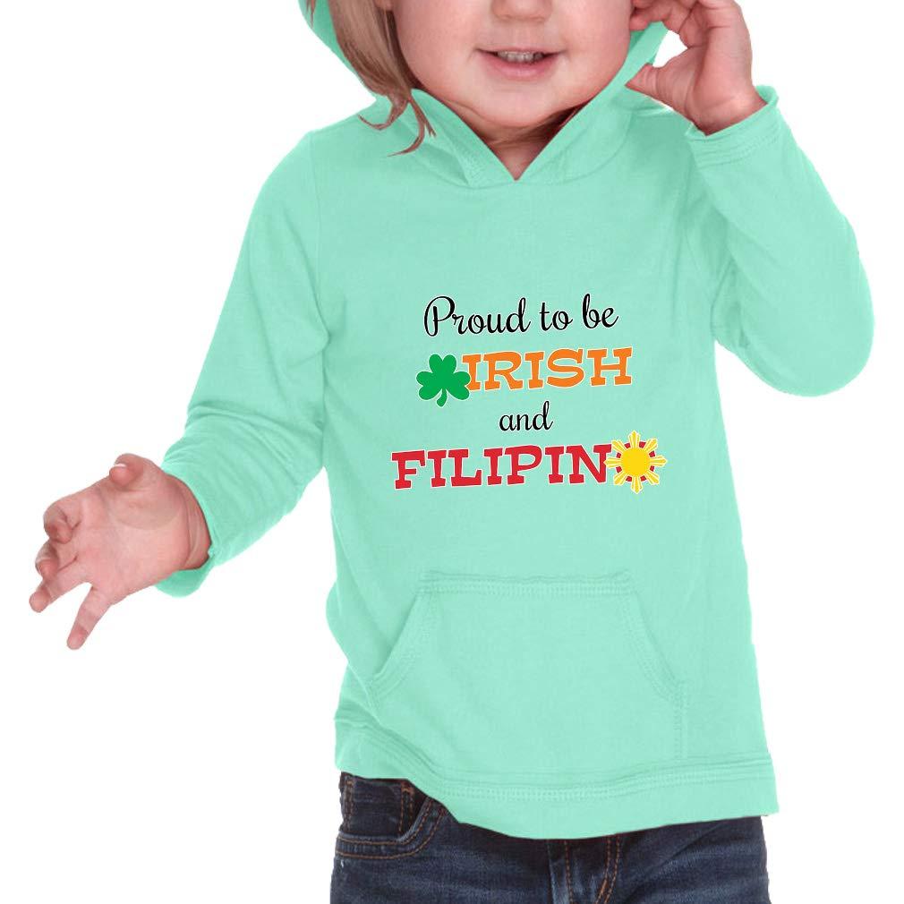 cute filipino boys