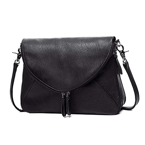 dbde0fa29d AMELIE GALANTI Crossbody Bags for Women