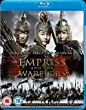 Empress & The Warriors [Blu-ray]