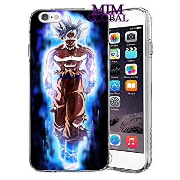 coque iphone x xeno