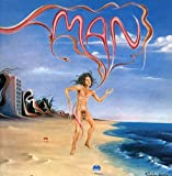 Man ~ Remastered with Bonus Tracks