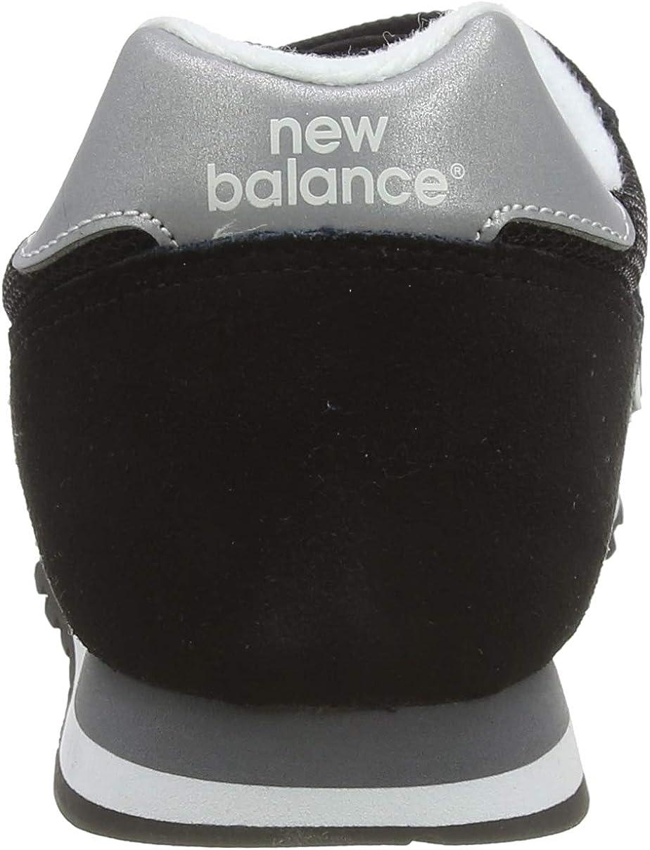 new balance ml373 lifestyle